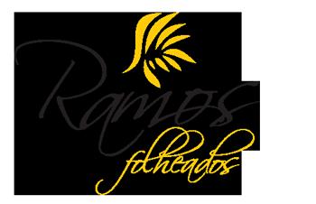Ramos Folheados